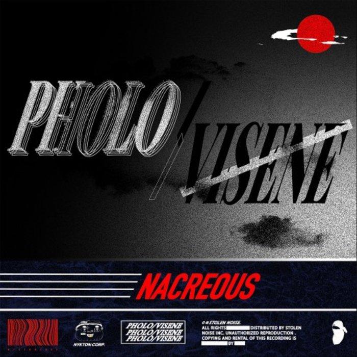 PHOLO & VISENE - Nacreous