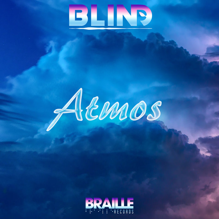 BLIND - Atmos