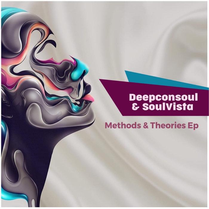 SOULVISTA/DEEPCONSOUL - Methods & Theories