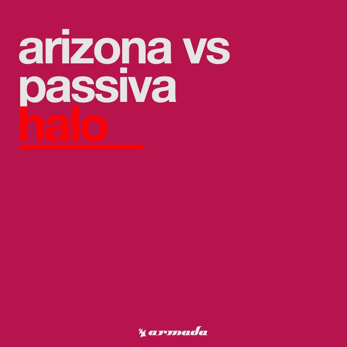 ARIZONA vs PASSIVA - Halo