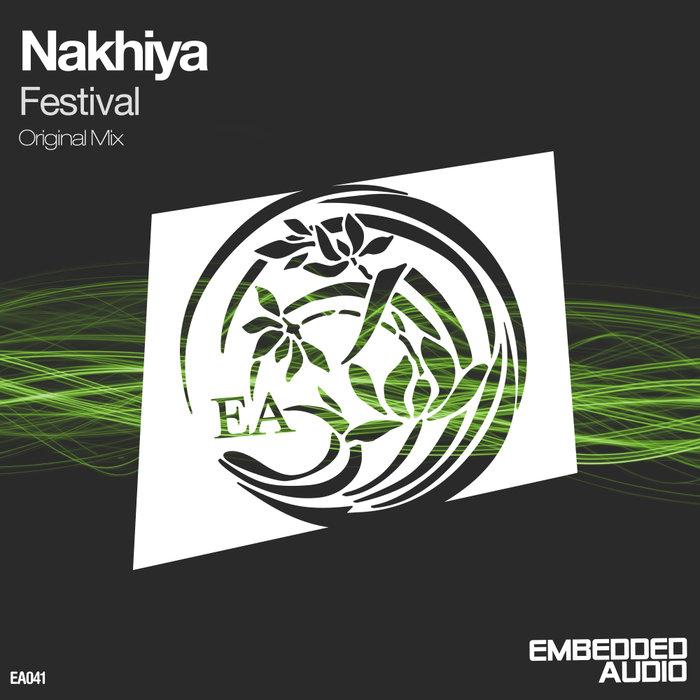 NAKHIYA - Festival