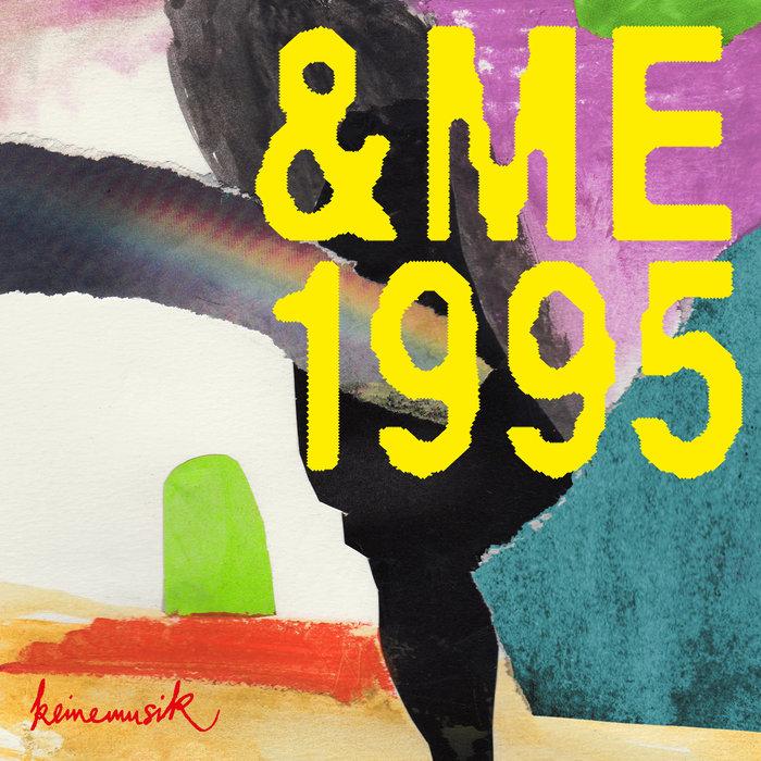 &ME - 1995