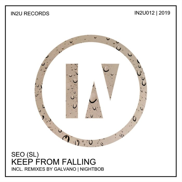 SEO (SL) - Keep From Falling