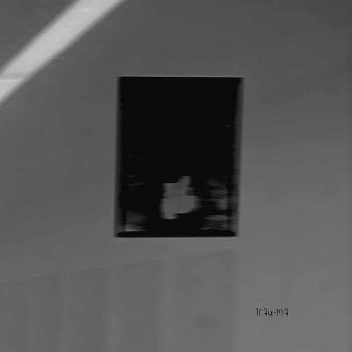 FAC3LESS - Absence Of Light