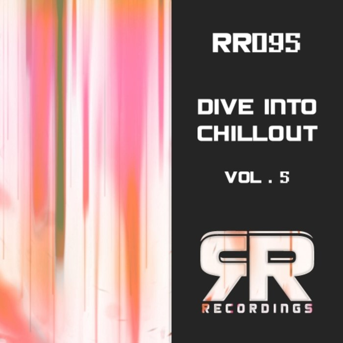 VARIOUS - Dive Into Chillout Vol 5