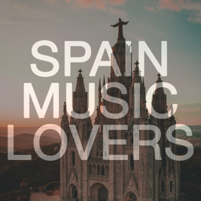 CRESPO - Spain Music Lovers