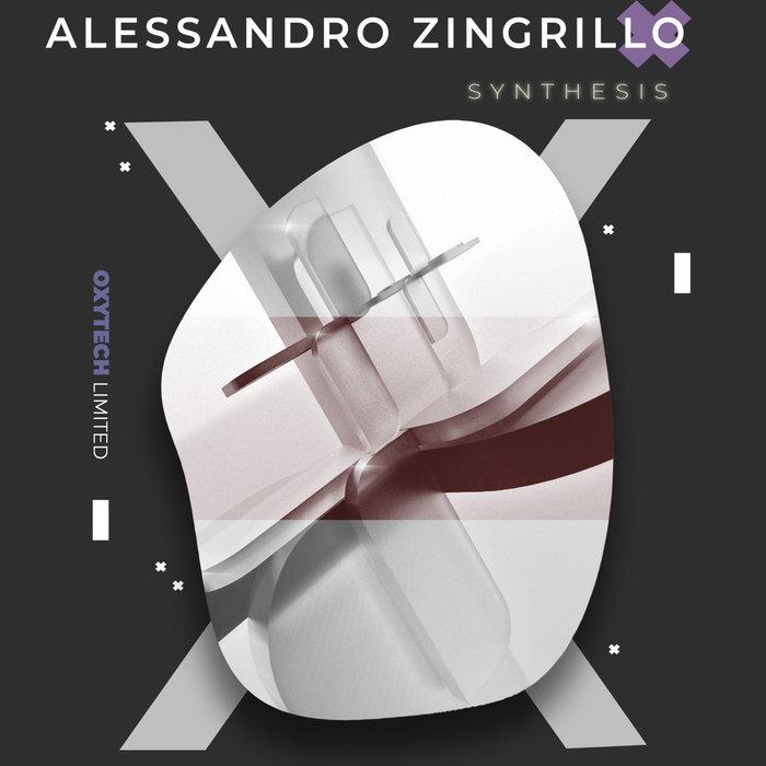 ALESSANDRO ZINGRILLO - Synthesis