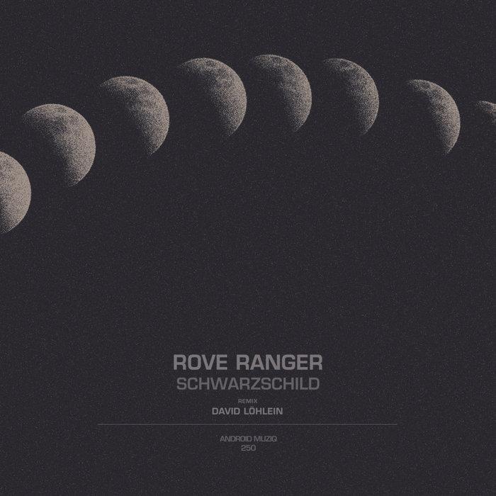 ROVE RANGER - Schwarzschild