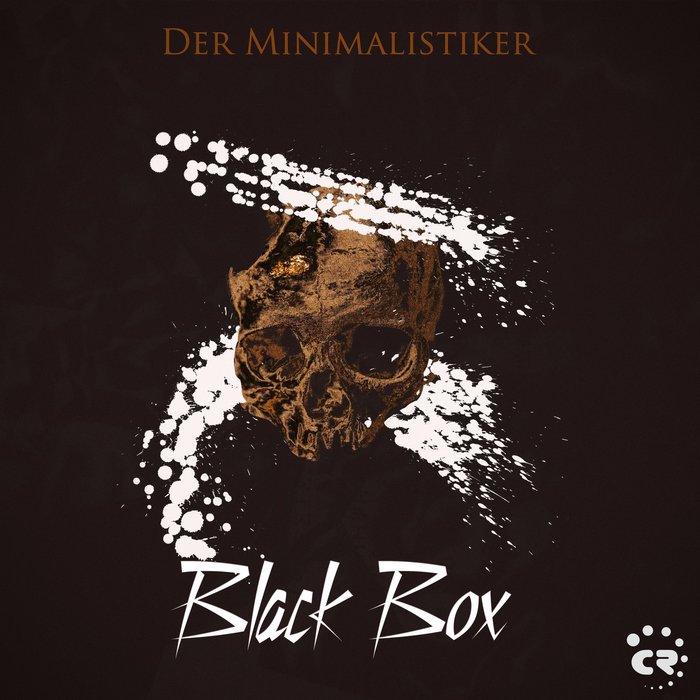 DER MINIMALISTIKER - Black Box