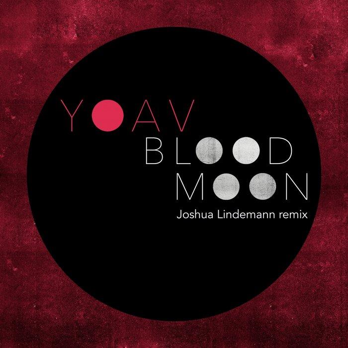 YOAV - Blood Moon