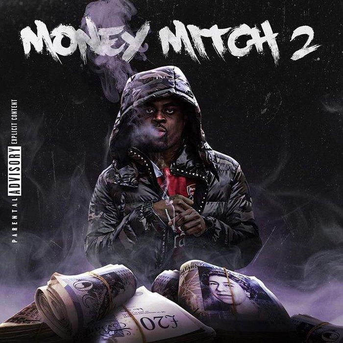MITCH - Money Mitch 2