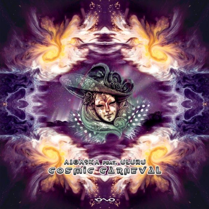 AIOASKA - Cosmic Carneval