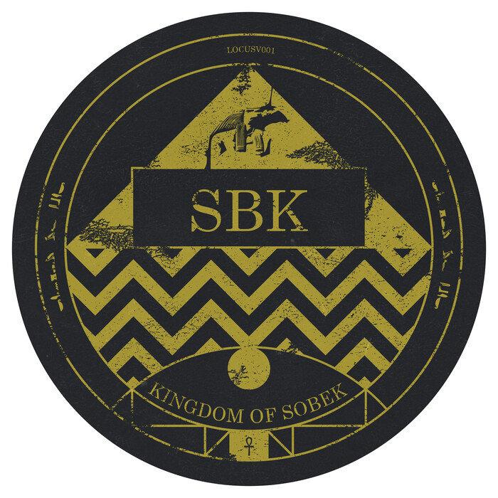 SBK - Kingdom Of Sobek