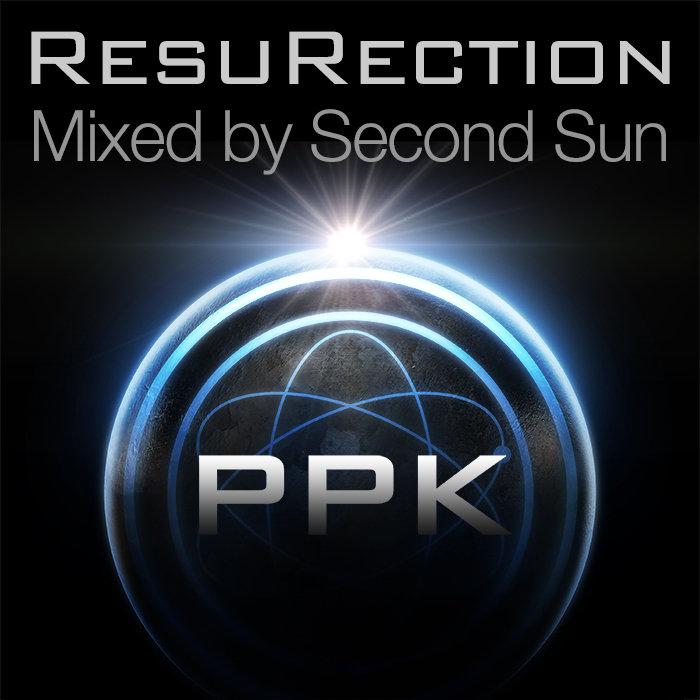 PPK - ResuRection