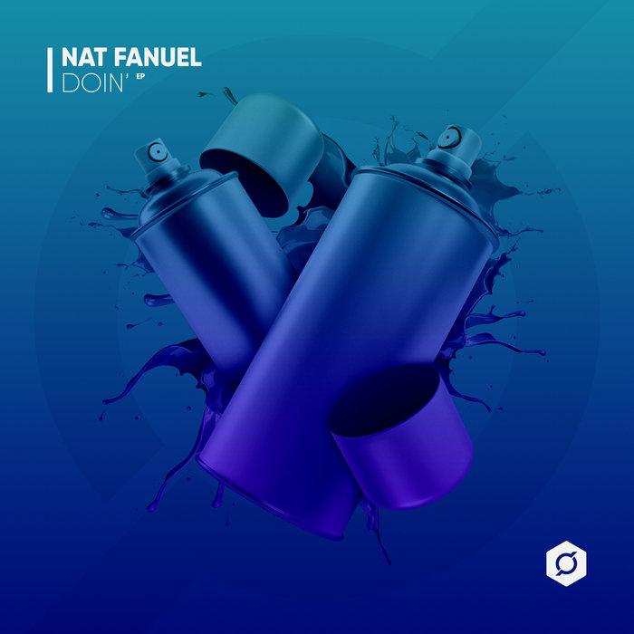 NAT FANUEL - Doin