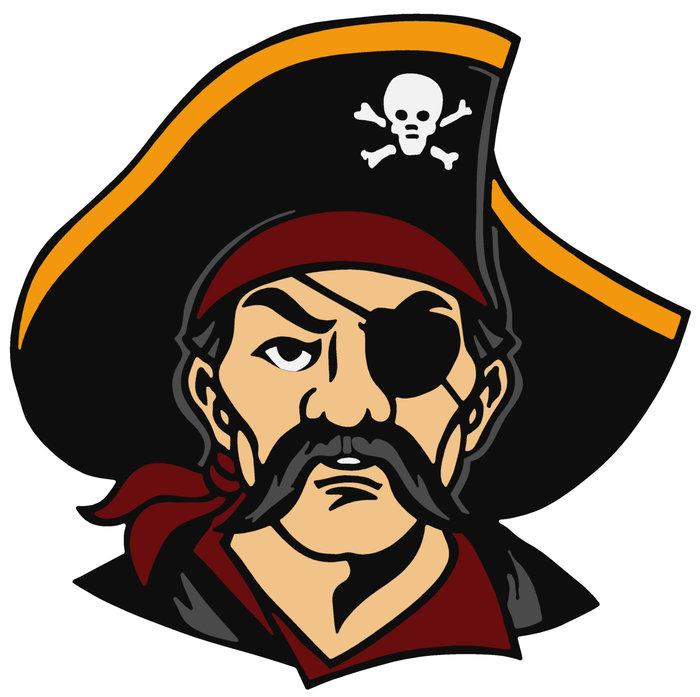 PIRATE EDITS - Pirate Edits Volume 2