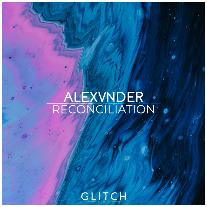 ALEXVNDER - Reconciliation