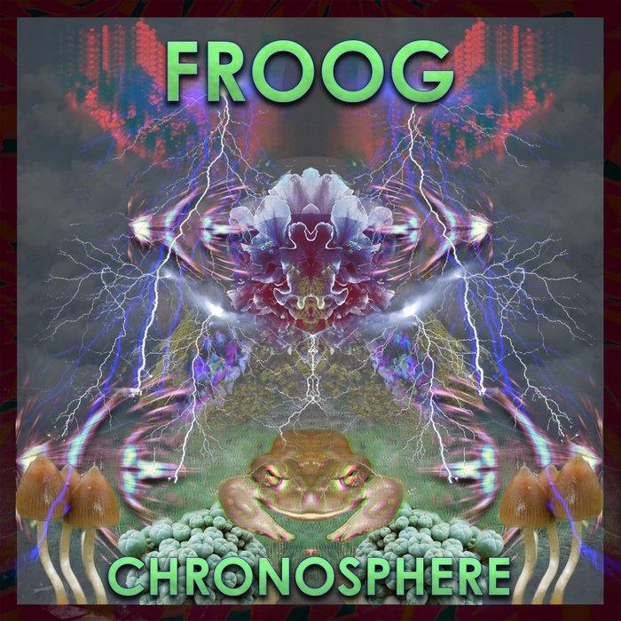 FROOG - Chronosphere
