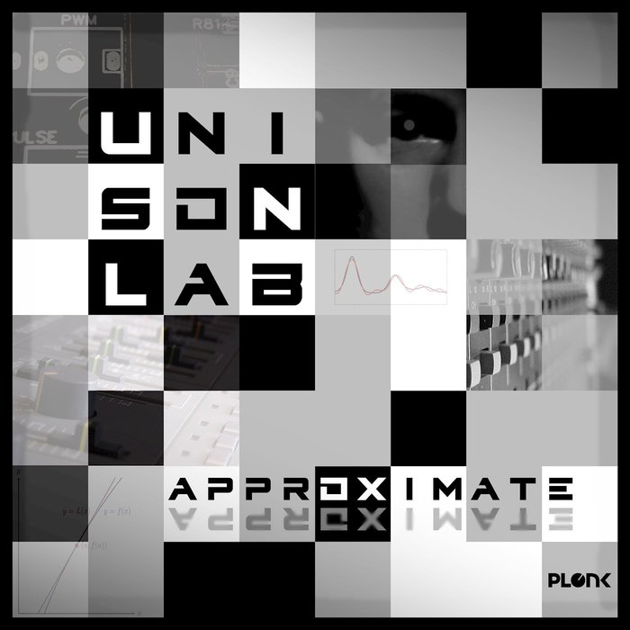 UNISONLAB - Approximate