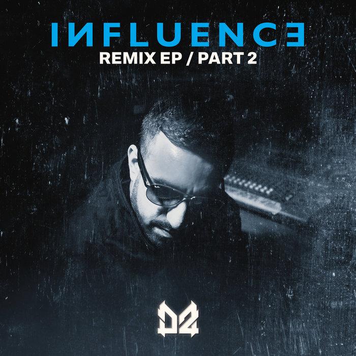 DOPE AMMO - Influence Remix (Part 2)
