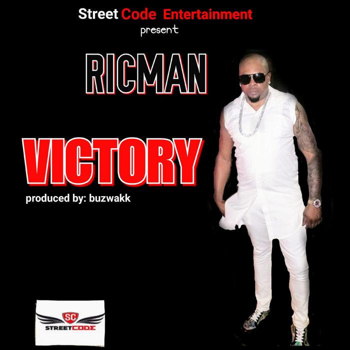 RICMAN - Victory