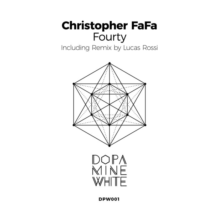 CHRISTOPHER FAFA - Fourty