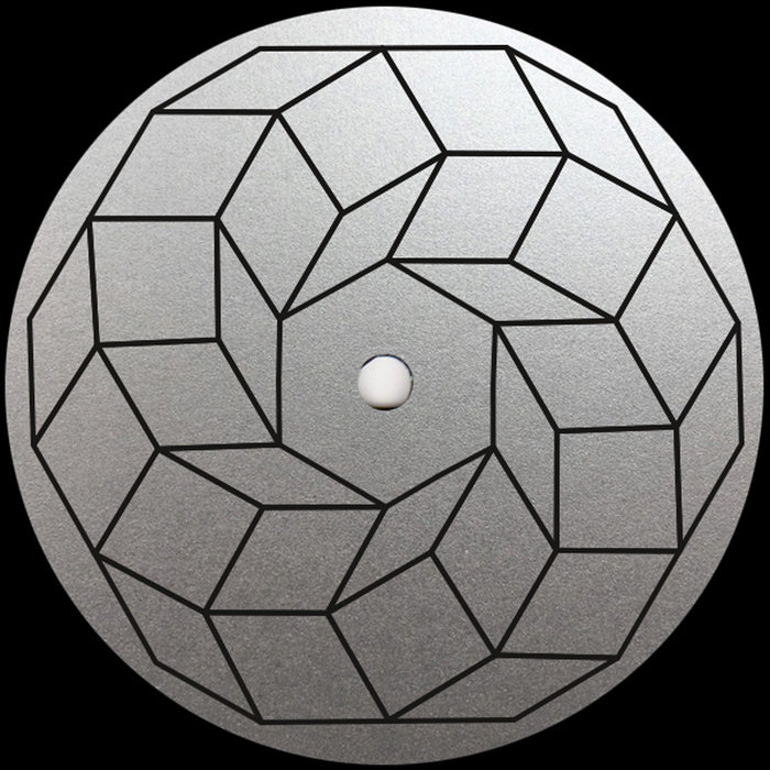 YAK - Gerudo EP