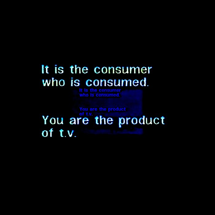 WAFFENSUPERMARKT - Consumer Product