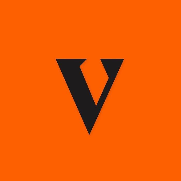V - Confusion EP