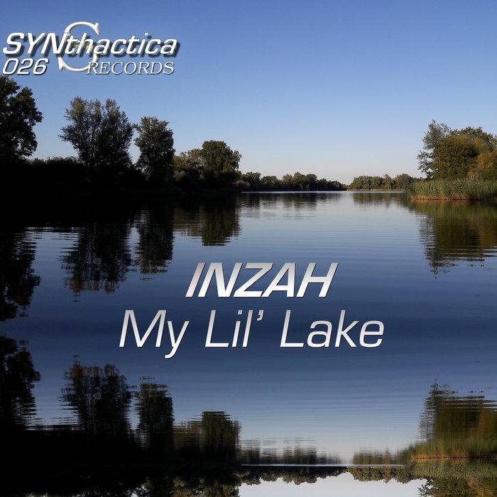 INZAH - My Lil' Lake