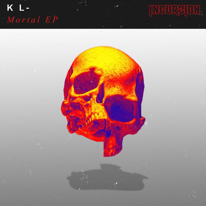 KL - Mortal