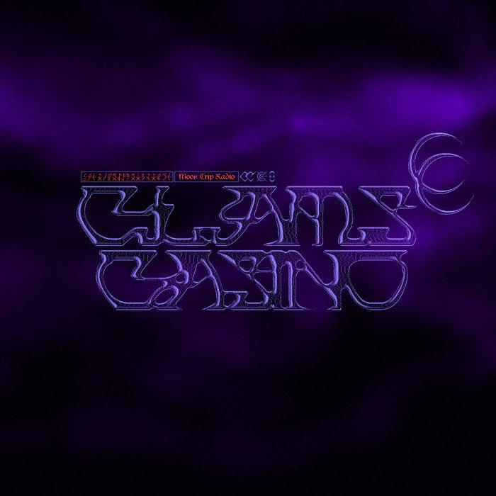 Clams Casino Download