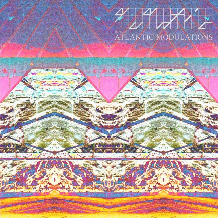 QUANTIC - Atlantic Modulations