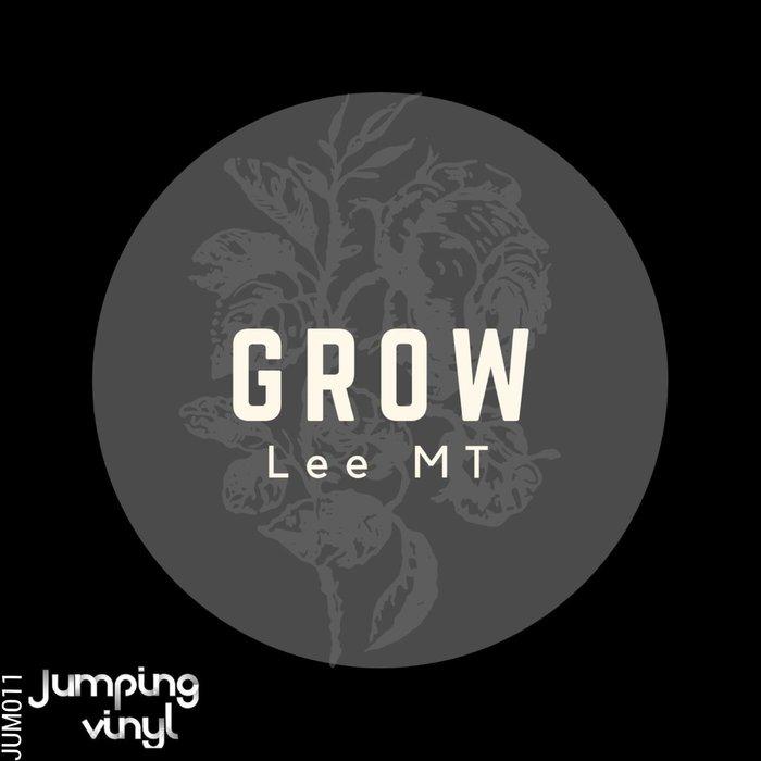 LEE MT - Grow