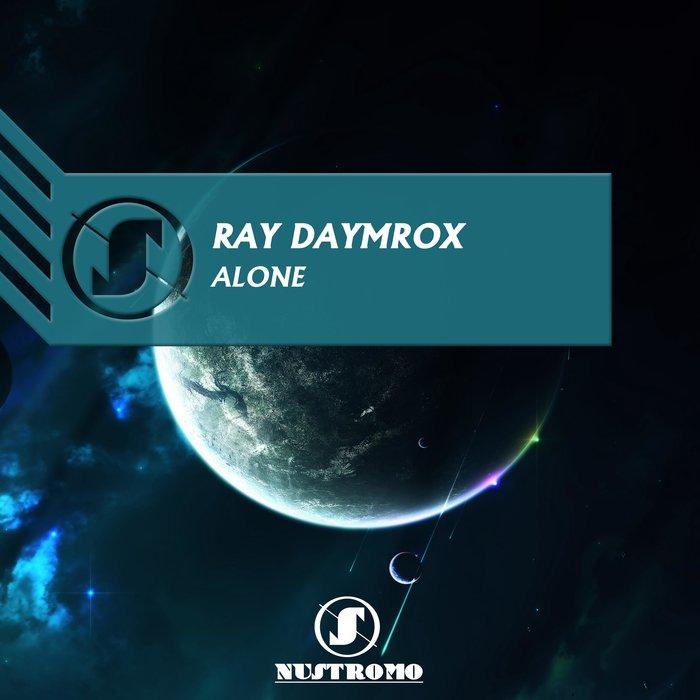 RAY DAYMROX - Alone