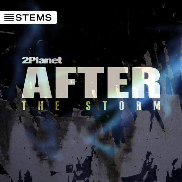 2PLANET - After The Storm