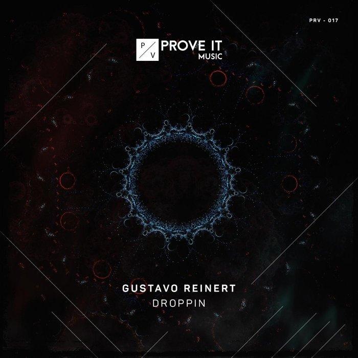 GUSTAVO REINERT - Droppin
