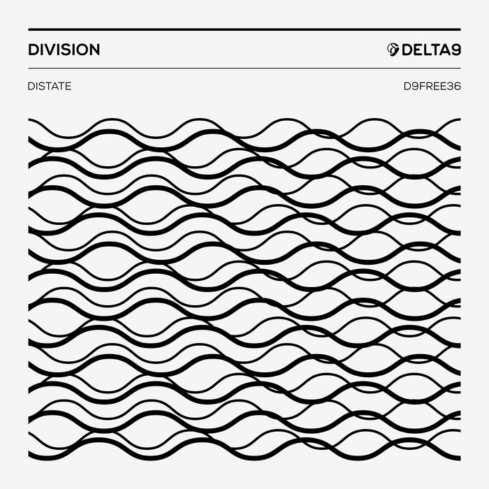 DIVISION - Distate