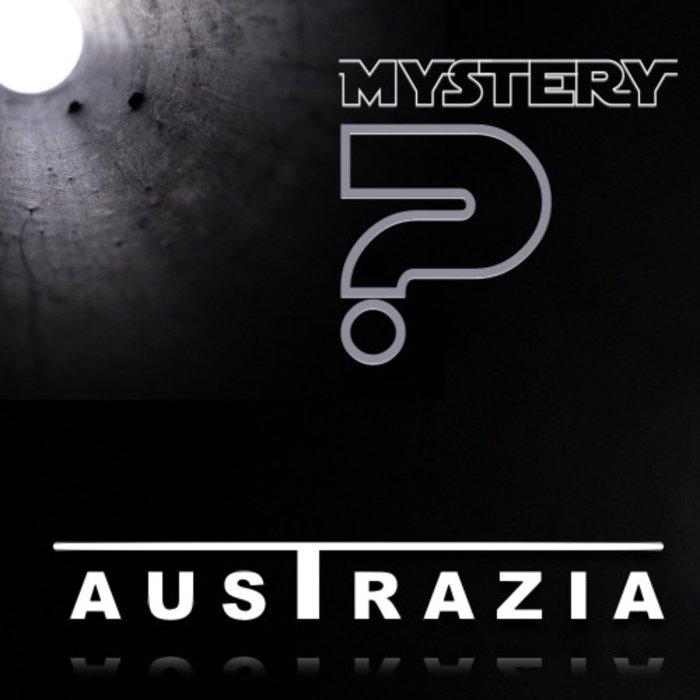 AUSTRAZIA - Mystery