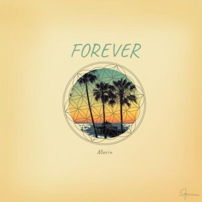 MARIN - Forever