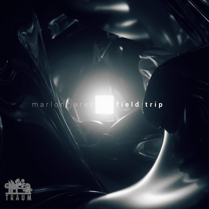 MARLON JAREK - Field Trip