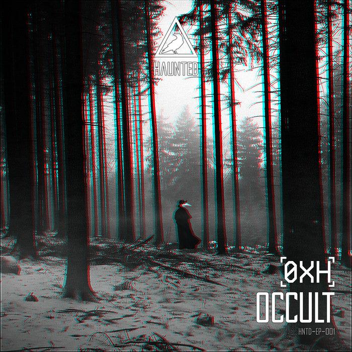0XH - Occult