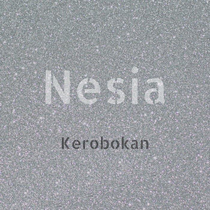 NESIA - Kerobokan