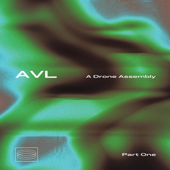 AVL - A Drone Assembly (Part One)