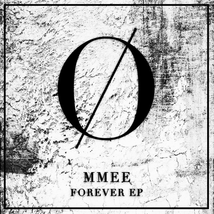 MMEE - Forever EP