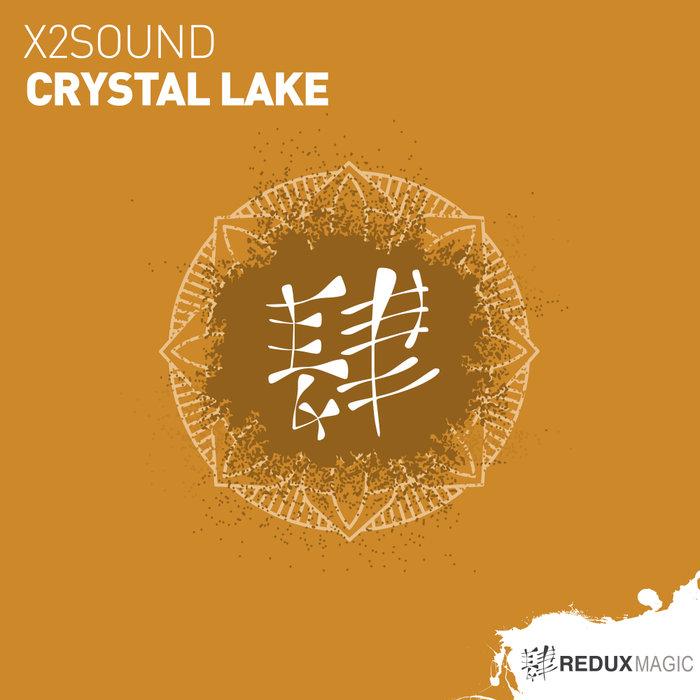 X2SOUND - Crystal Lake