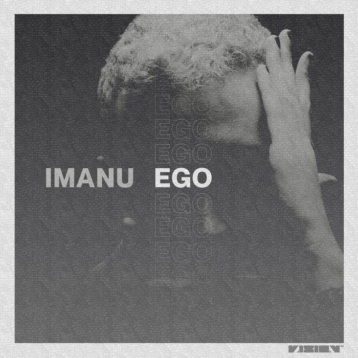 IMANU - EGO