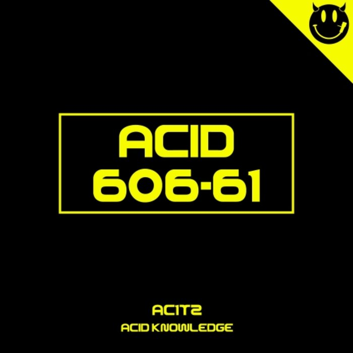 AC1TZ - Acid Knowledge
