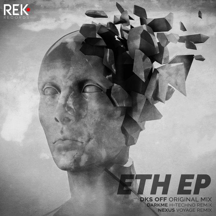 DKS OFF - ETH EP