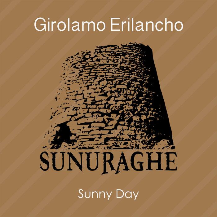 GIROLAMO ERILANCHO - Sunny Day